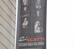 Associazione-riscatti-onlus-16