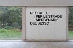Riscatti_041_photo-Lorenzo-Palmieri