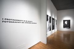 fotografi-senza-fissa-dimora-10